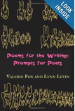 cover of Levin Fox book